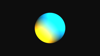 workshop_LVDC_2016_shader_04_BlinnPhong
