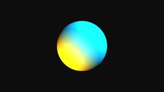 workshop_LVDC_2016_shader_04_BlinnPhong